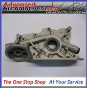 OIL PUMP FOR VAUXHALL ASTRA NOVA GM 2.0 16 VALVE RED TOP ENGINES